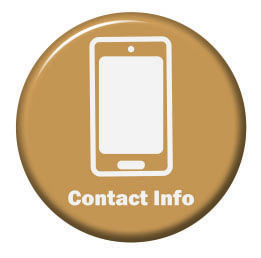 icon contact us