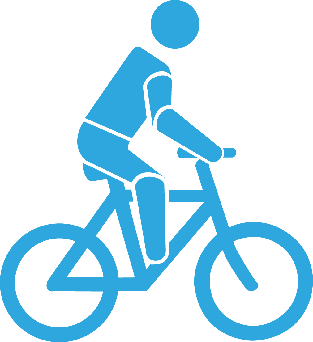 Blue_bicycle