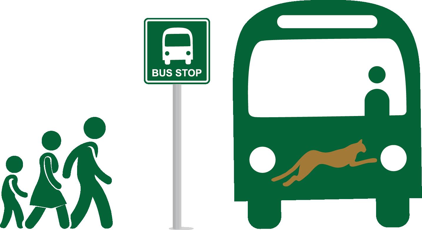 bus_boarding