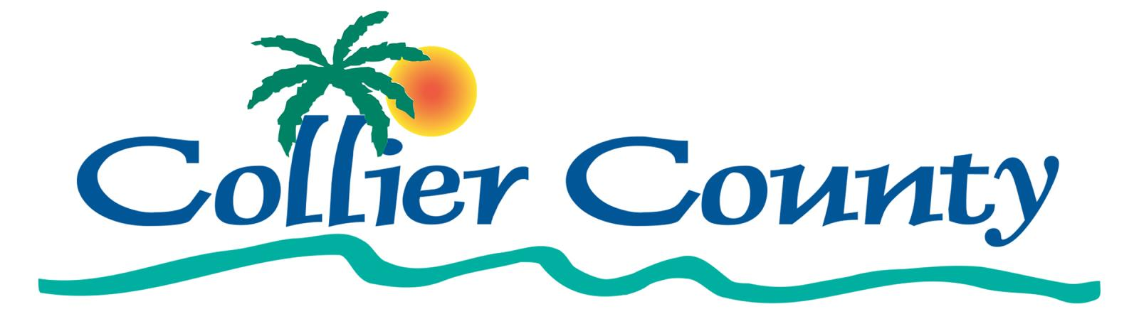 Collier County Property Tax Collector