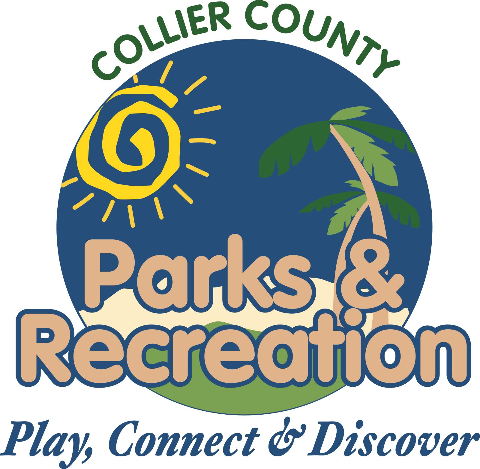 Parks&Rec logo