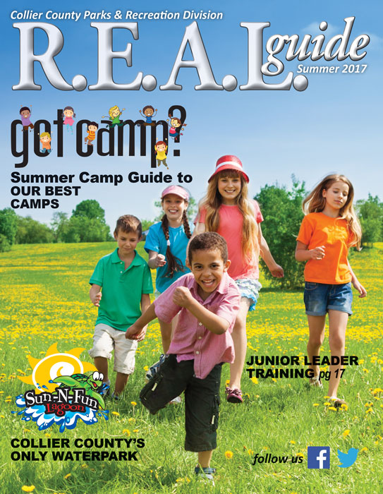 3-9-17Summer-2016-REAL-Guide-Cover