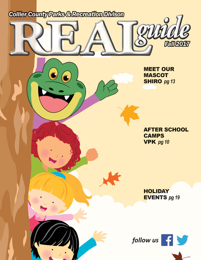 7-14-17-Fall-2017-REAL-Guide-Cover
