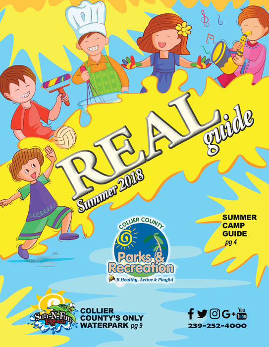 Summer-2018-REAL-Guide-Cover