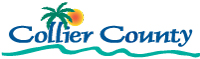Collier_County_logo-rgb-color-200x59px
