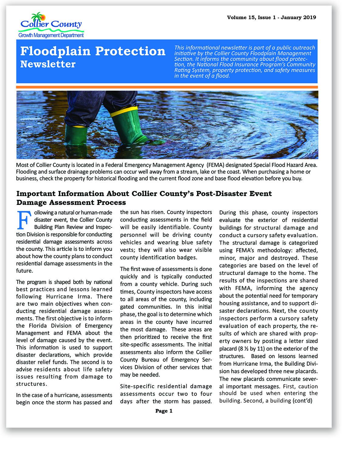 FLOODPLAIN NEWSLETTER JAN 30 FINAL-1
