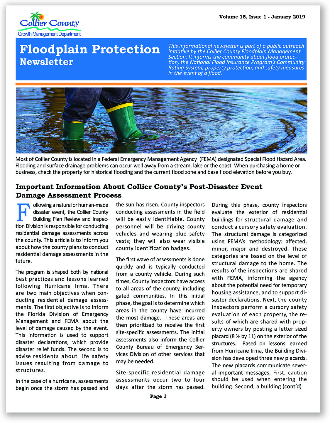 FLOODPLAIN NEWSLETTER JAN 30 FINAL-1