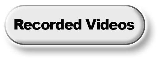 PILL - VIDEOS