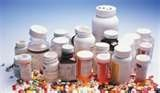 Prescription Drug Recycling 4