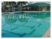 Aquatic Recreation - Immokalee Sports Complex