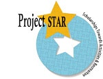 Project Star Logo