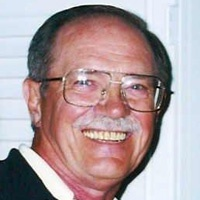 Phil Brougham