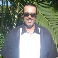 David Saletko