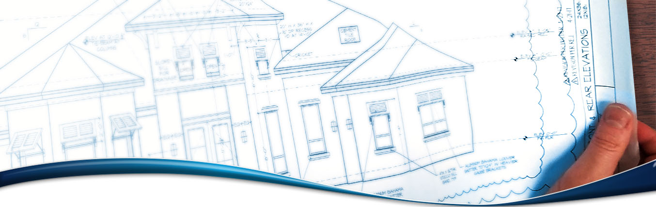 Building Plan Review And Inspection Collier County Fl
