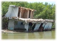 Wicked Derelict Vessels picture