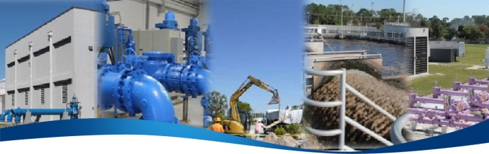 Public Utilities Engineering and Project Management ...