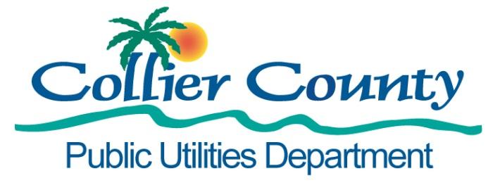 Public Utilities Department | Collier County, FL
