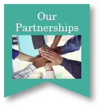 Our partnerships Button