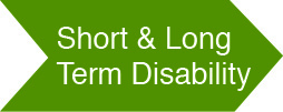 Short & Long Term Disability