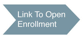 Link To Open Enrollment