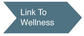 Link To Wellness