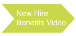 New Hire Benefits Video