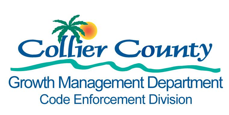 Code Enforcement Division | Collier County, FL