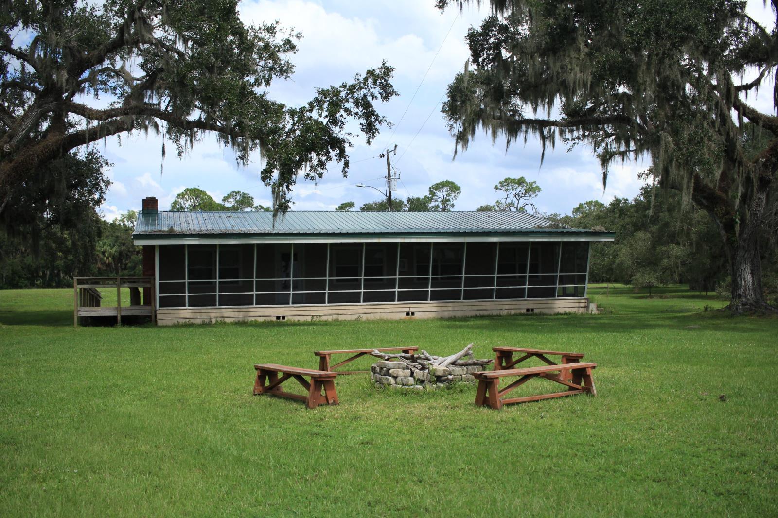 Pepper Ranch Preserve | Collier County, FL