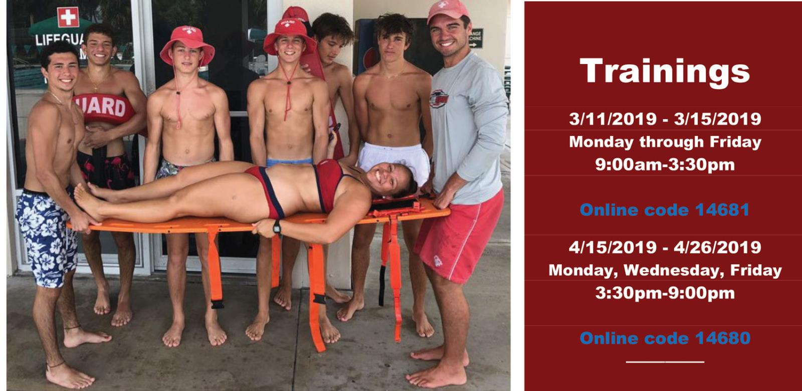 Lifeguard-Training-2-28-19