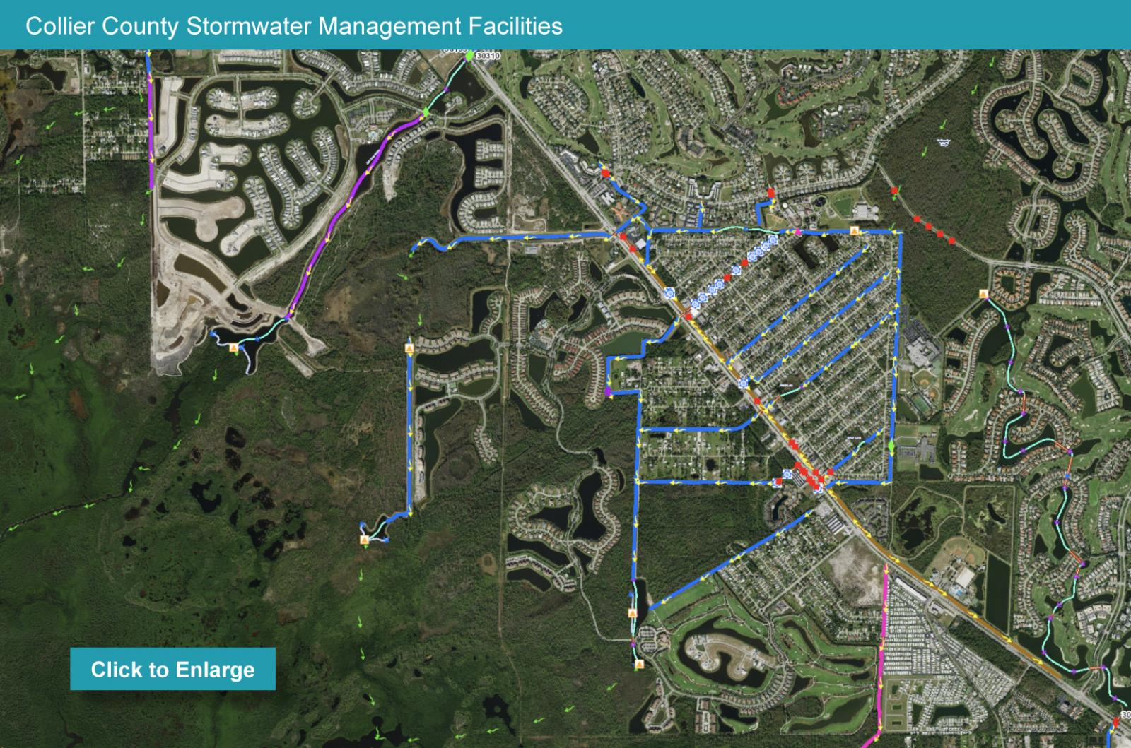 StormwaterManagementFacilites