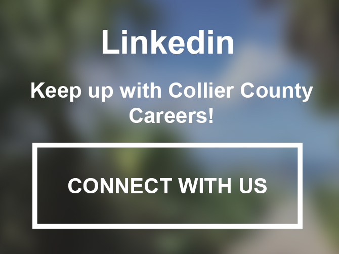 Collier County Linkedin