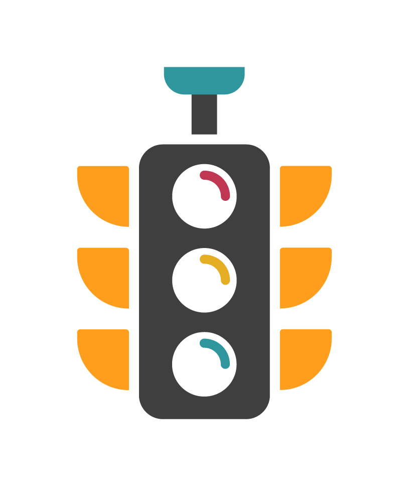 Report a Traffic Signal Issue