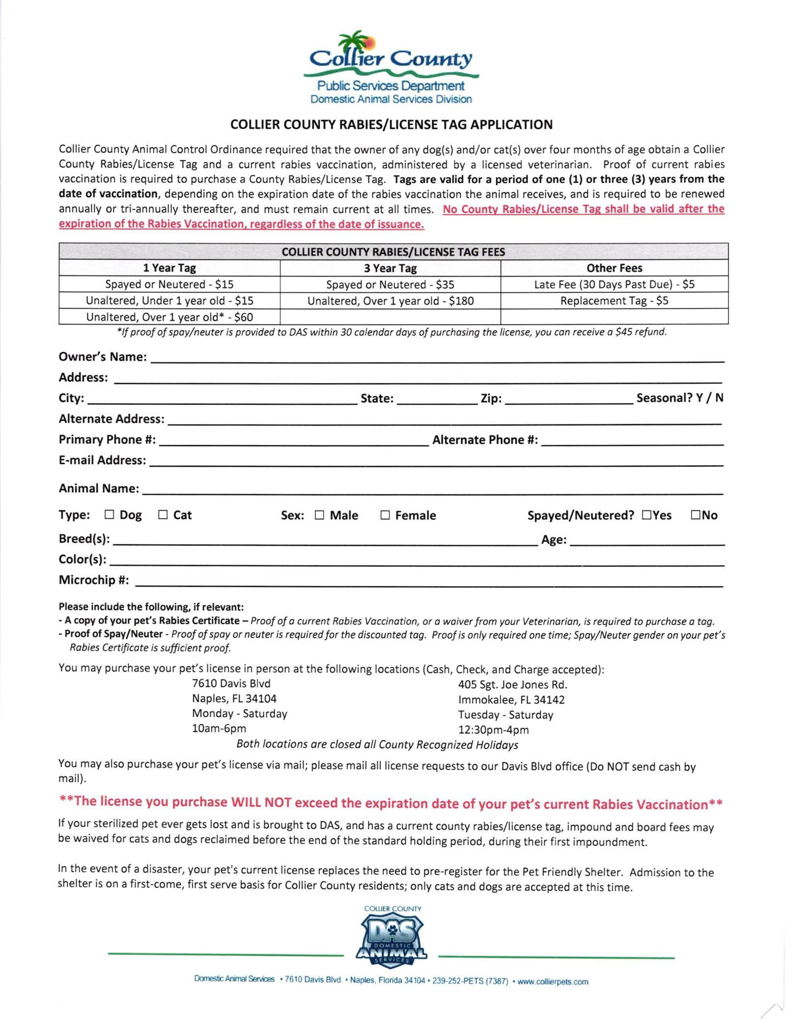 Call manager 8 auto registration