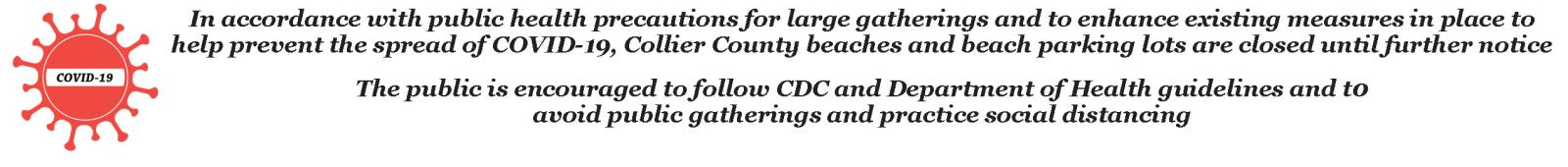 3-20-2020-Beach-and-Beach-Parking-Lots-Closings