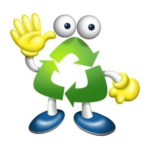Recycling at Home | Collier County, FL