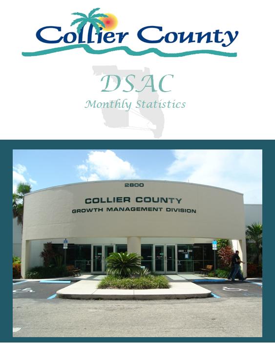 DSAC Report Icon
