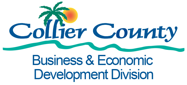 Bus and Econ Dev 4 color logo