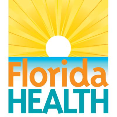 FLHealth Logo